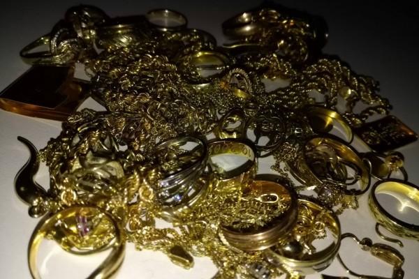 Výkup zlata Liberec
