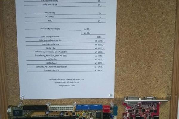 elektroodpad-00148B7317F-DCFB-EFD3-9435-6E41DF2D33EA.jpg